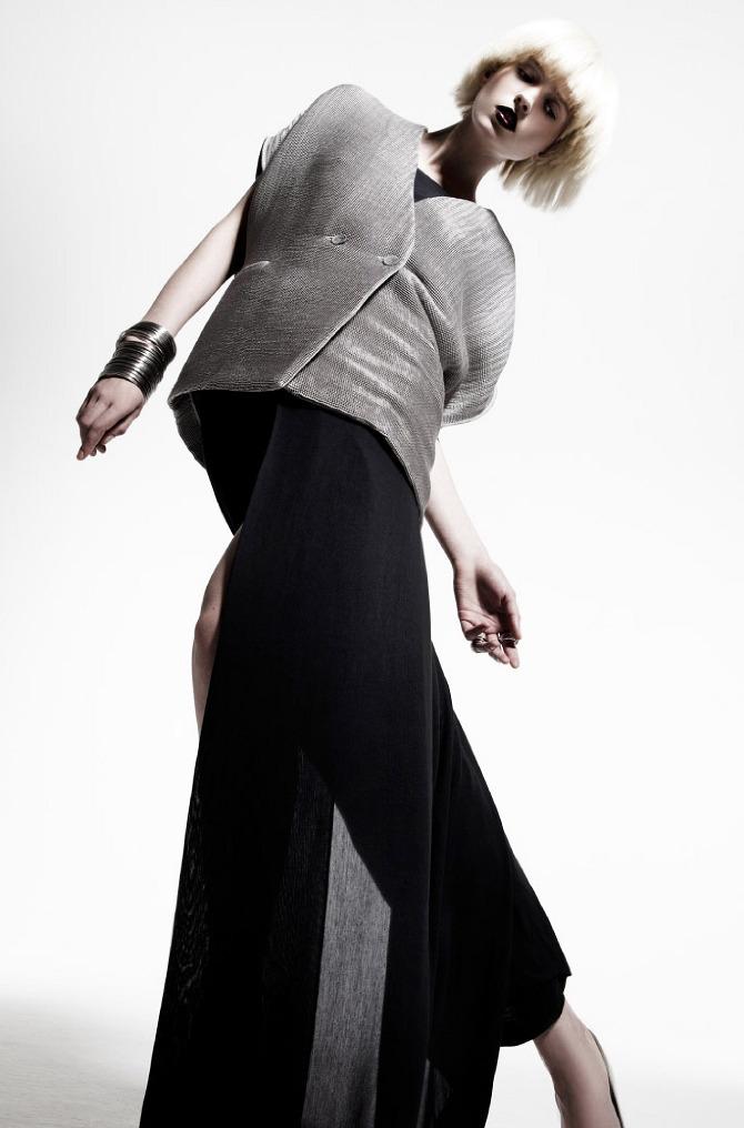 S/S 2012, 830 Sign, fashion, design, thisispaper, magazine