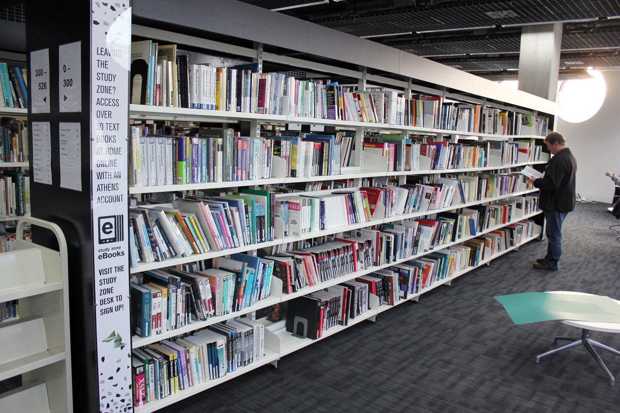 study zone The mission of the king county library system is to provide free, open and equal access to ideas and information to all members of the community.