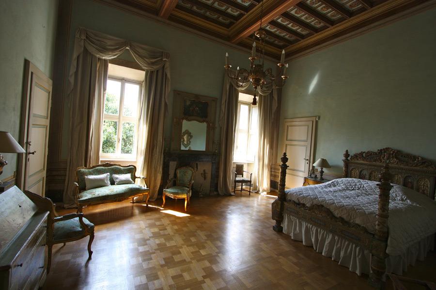 Cheap web with interni di ville for Ville arredamenti interni